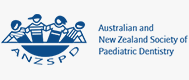 Australian and New Zealand Society of Paediatric Dentistry