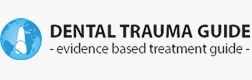 Dental Trauma Guide - evidence based treatment guide