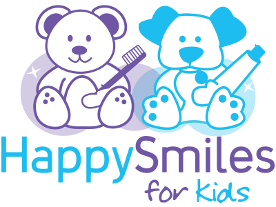 Happy Smiles for Kids
