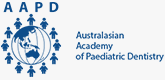 Australasian Academy of Paediatric Dentistry